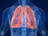 Health Update: Recurrent pneumonia not common: lung expert  http://womantribe.com/2013/06/10/health-update-recurrent-pneumonia-not-common-lung-expert/