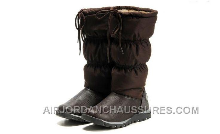 http://www.airjordanchaussures.com/women-timberland-high-top-boots-womens-timberland-online-3e66m.html WOMEN TIMBERLAND HIGH TOP BOOTS WOMENS TIMBERLAND ONLINE 3E66M Only 110,00€ , Free Shipping!
