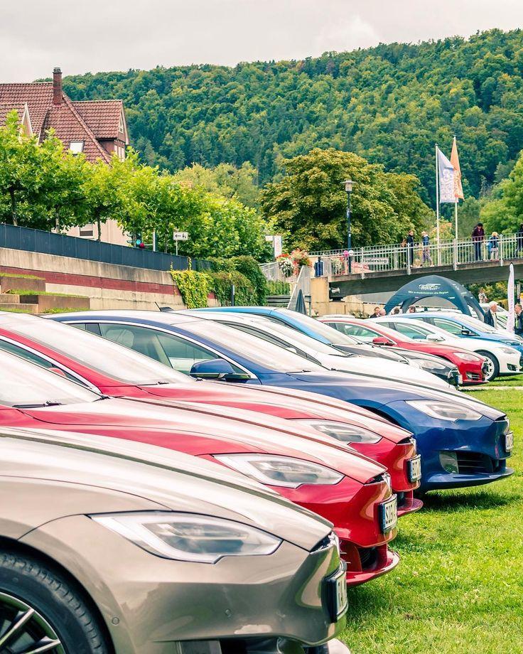Aus gegebenem Anlass: Tesla Model S Overload!  #tesla #teslamodels #models90d #90d #tesla90d #teslas #cars #carmeetup #autotreffen #teslacar #teslagram #teslalife #teslamarcus #greenenergy #cleanenergy #electric #car #electriccar #ev #electricvehicle #elektroauto #elektro #auto #elektromobilität #cleanelectric #podcast