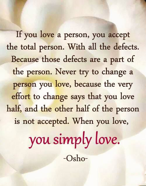 The True Fact About Love Love Relationship Truth Love Quotes
