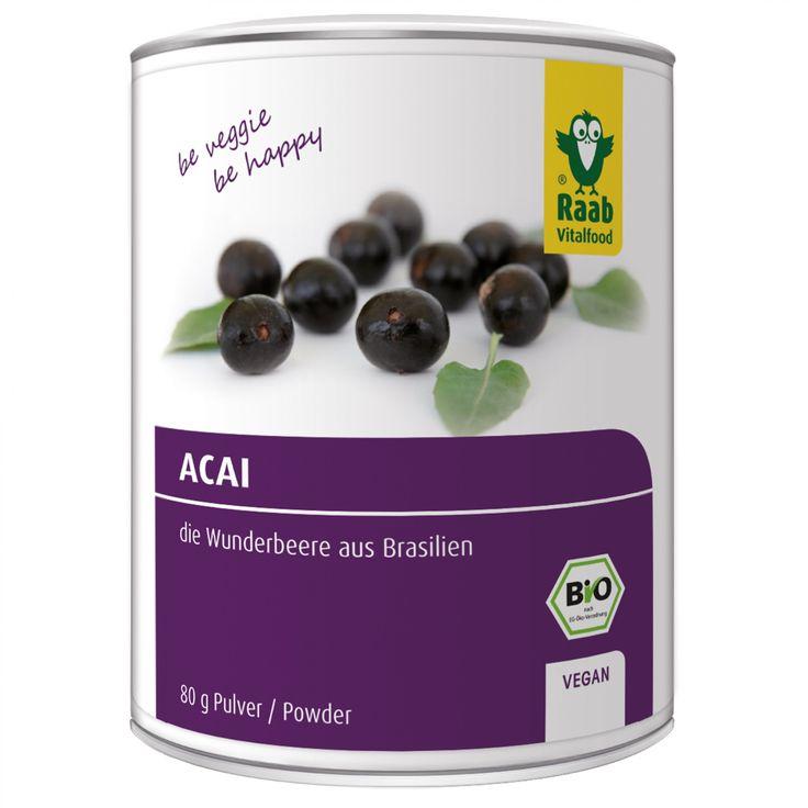 http://www.raabvitalfood.de/acai-pulver-bio-80g.html