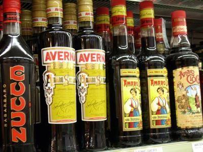 Salute: la proposta, calorie obbligatorie in etichetta per i drink alcolici - Yahoo Notizie Italia