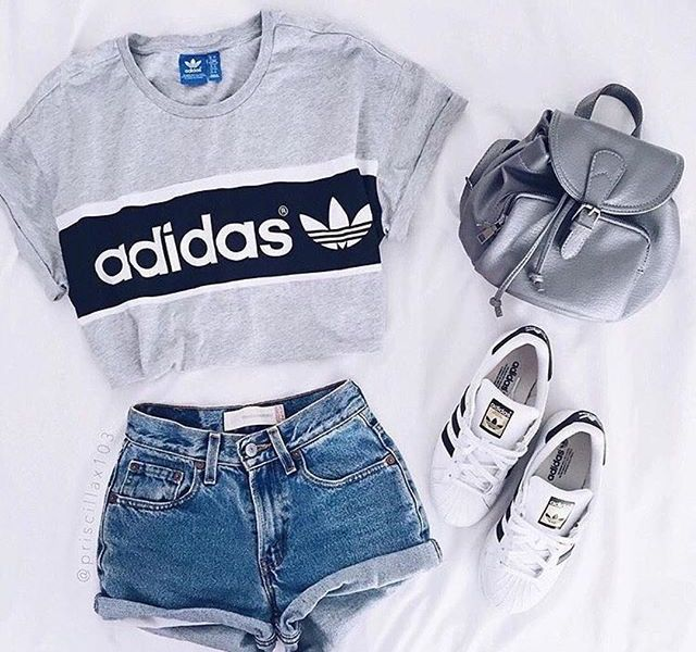 Find More at => http://feedproxy.google.com/~r/amazingoutfits/~3/RE_dBkVXZwI/AmazingOutfits.page