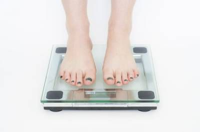 Are You Having Difficulty Losing Weight and Keeping It Off