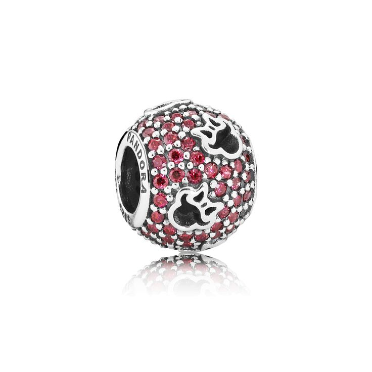 Discount Pandora Jewelry Charms: Best 25+ Discount Pandora Charms Ideas On Pinterest