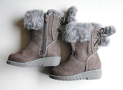 45 best images about Snow Boots for Toddler Girls on Pinterest ...
