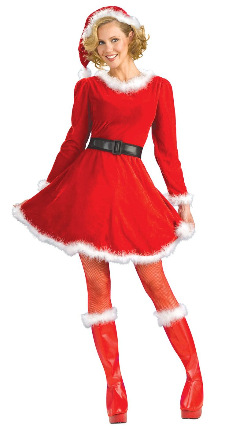 Christmas dress teen - Find This Pin And More On Teen Fashion