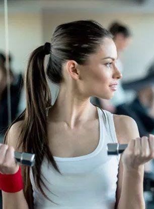 Exercícios físicos: Personal das famosas dá 5 dicas para não desistir