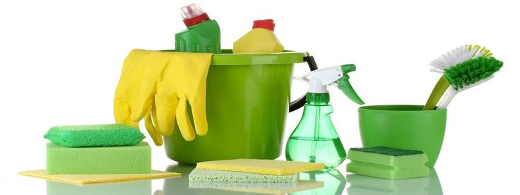 You may use commercial cleaning company Roanoke services any time your house is not as clean as it should be. You may do the same to your business space at any time.