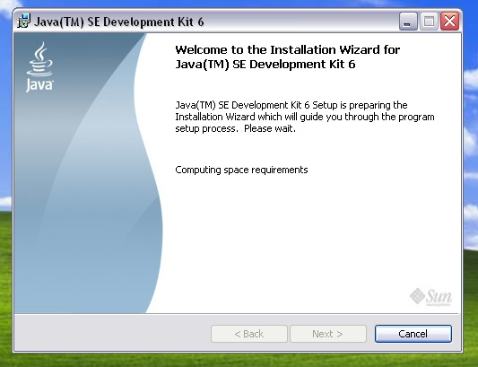 wikiHow to Install the Java Software Development Kit -- via wikiHow.com