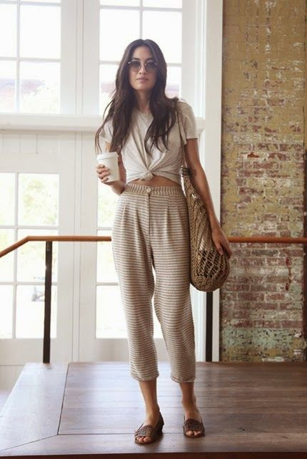 Early Fall Outfit | October Outfit 2017 | Fall Street Style | Casual Chic Outfit…