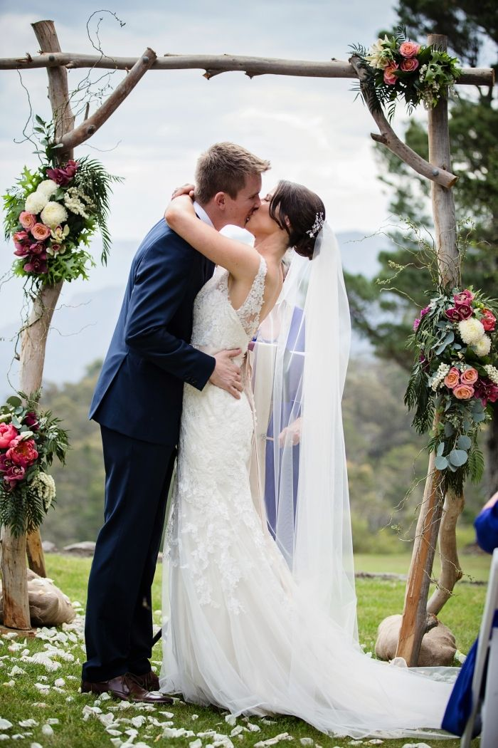 Yester Grange & Fairmont Blue Mountains Wedding - Karen_Gilvear_Photography_0048