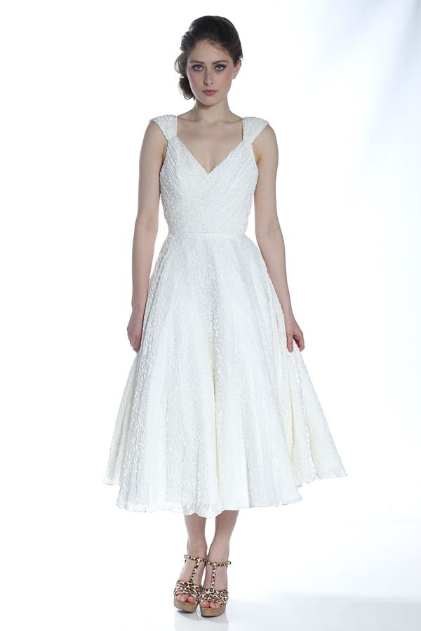 Ivy & Aster spring 2014 collection