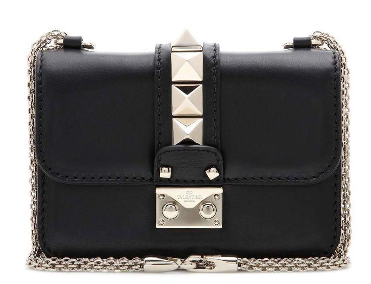 Consigue el bolso Rockstud de Valentino por 74€ <3   #bolso #valentino #rockstud #rock