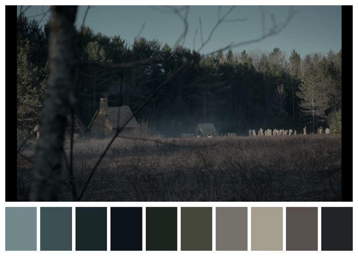 Best Palettes Images On Pinterest Color Schemes Colour - These colour palettes inspired by famous movie scenes are beautiful