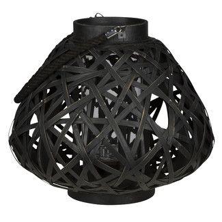 Lantern £52