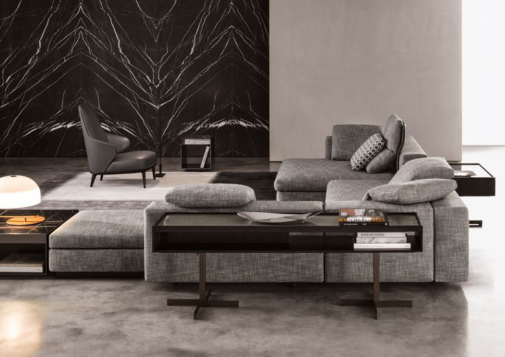wwwminotti Switchmodern Atlanta Furniture Pinterest - designer moebel weiss baxter