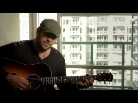 Lee Brice - 'A Woman Like You' - Official Music Video via http://todayscountrymusicvideos.com/2012/04/18/lee-brice-strikes-gold-with-a-woman-like-you-watch-the-video-one-more-time/