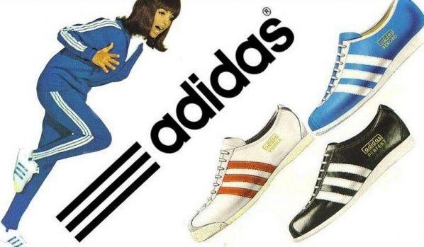 """Voices of East Anglia """"German Adidas Catalogue, 1968"""" Recuperado de: http://www.voicesofeastanglia.com/2012/02/german-adidas-catalogue-1968.html"""