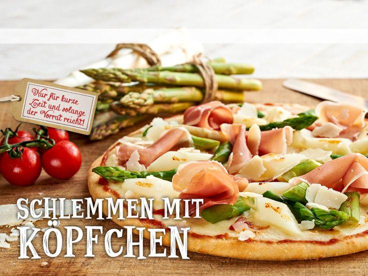 Aktion - Hallo Pizza - Ihr Lieferdienst in Osnabrück. Einfach online Pizza und Pasta bestellen und liefern lassen.