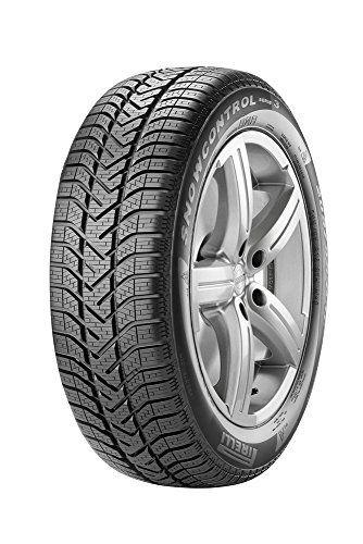 Pirelli–Winter 210snowc EUROCONTROL S3-205/55R1691H–pneu hiver (voitures)–E/B/72: Marque : Pirelli Saison : Hiver Largeur : 205 mm…
