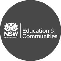 Image result for nsw education