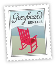 Asheville Family Reunions and Group Events - GreyBeard Realty