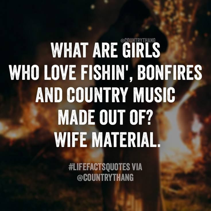 happy country quotes