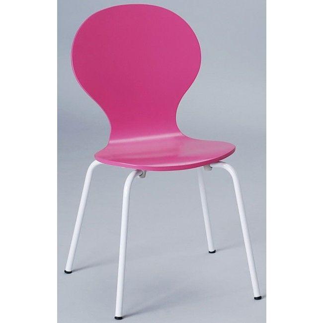 Kids Lounge Chairs, Kidsapos Chairs Soft Seating Pottery Barn Kids