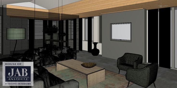 16 beste afbeeldingen van ontwerpproces inrichting landhuis for Landhuis inrichting