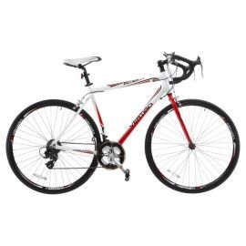 "Vertigo Piccadilly 21"" Unisex Road Bike from our All Road Bikes range - Tesco.com"