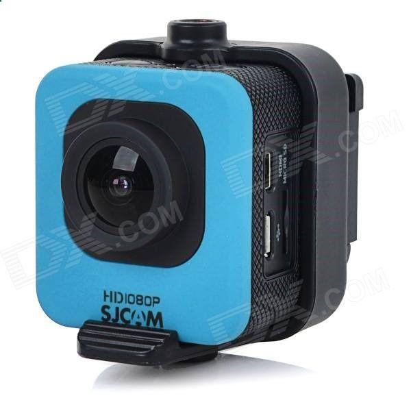 #Mini #HDMI # #Blue # #Black #SJCAM #M10 #15 #LCD #23 #CMOS #12MP #1080P #Wide #Angle #Sports #Camera #W #TF #Cameras # #Photo # #Video #Consumer #Electronics #Home #Sport #Cameras Available on Store USA EUROPE AUSTRALIA ift.tt/2kBSvP3
