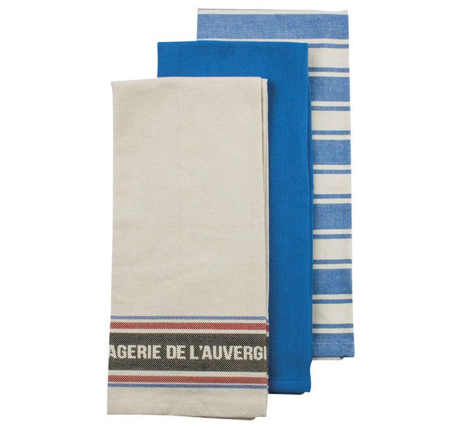 ladelle-fromagerie-3-pack-tea-towels-blue