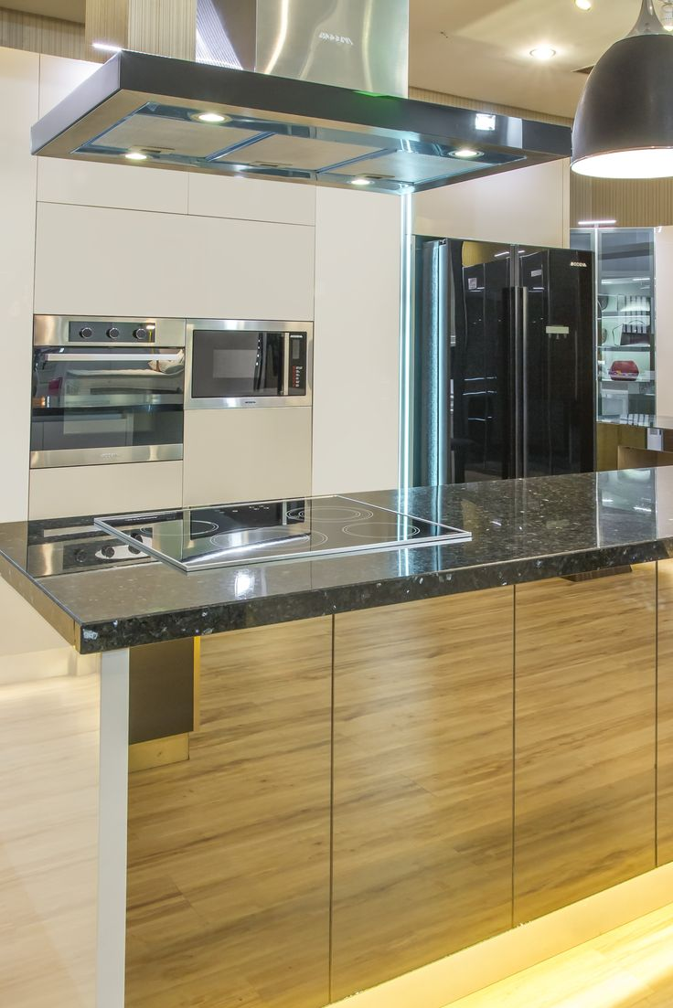 17 best images about modena kitchen design awards on pinterest