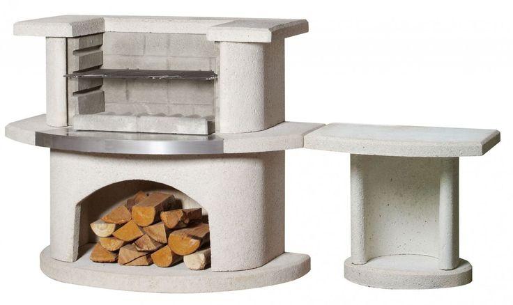 die besten 25 grill beistelltisch ideen auf pinterest beistelltische zum grillen. Black Bedroom Furniture Sets. Home Design Ideas