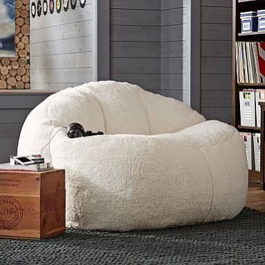 oversize chairs loveseat - Google Search