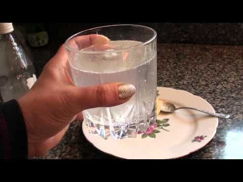 Remedy for High Blood Pressure that Works 100%Grandmother's Tricks! - http://thetreatmentherbs.com/remedy-for-high-blood-pressure-that-works-100grandmothers-tricks/