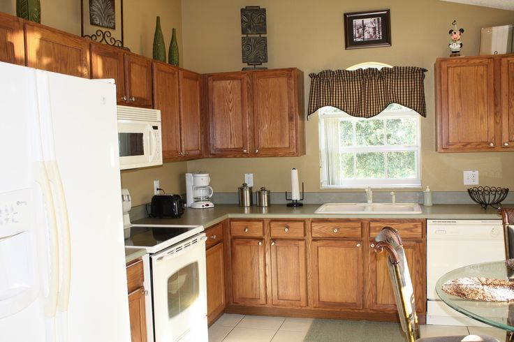 "Kitchen Design only ""Fantasy House Villa"": http://www.theluxuryvillasorlando.com/Page_2.php www.facebook.com/FantasyHouseVillaOrlandoFlorida"