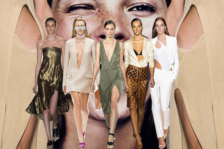 Trend report: part two — Fourth Edition