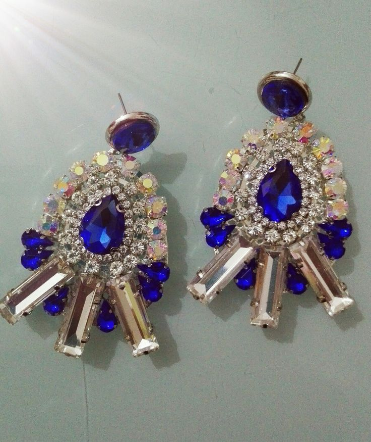 #orecchini #earring #italy #outfit  #autumnoutfit