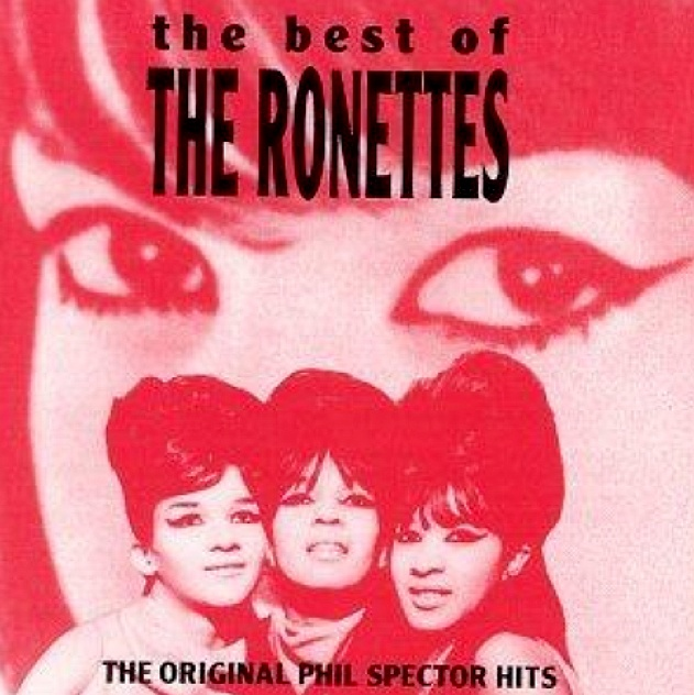 15 Best Images About 1960s Girl Group Album Covers On