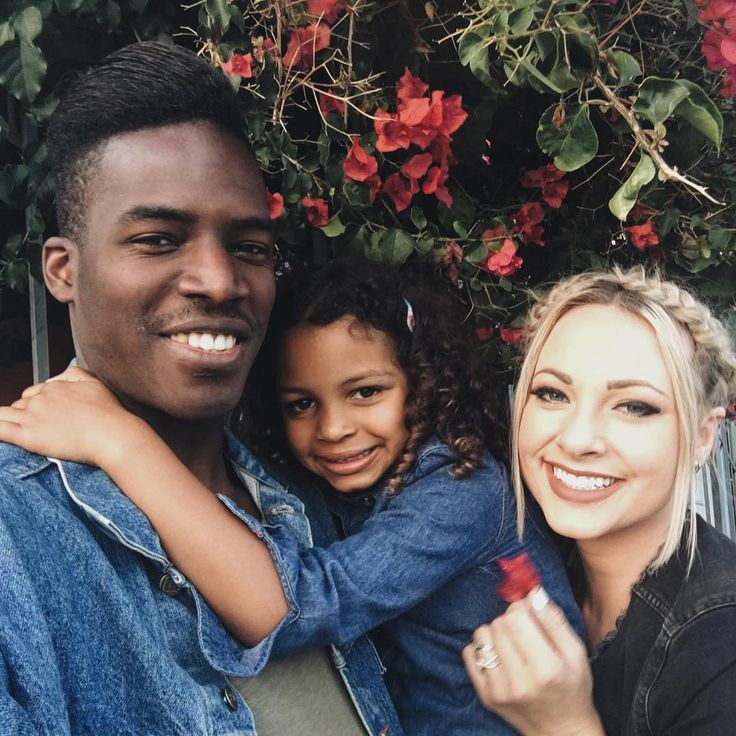 484 best Interracial Couples images on Pinterest