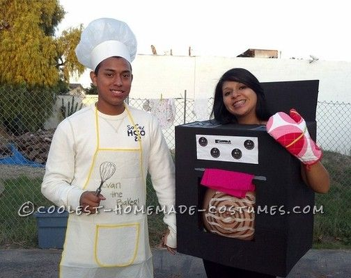87 best pregnant halloween costumes images on pinterest homemade costumes halloween ideas and pregnancy costumes - Maternity Halloween Costumes Pregnancy