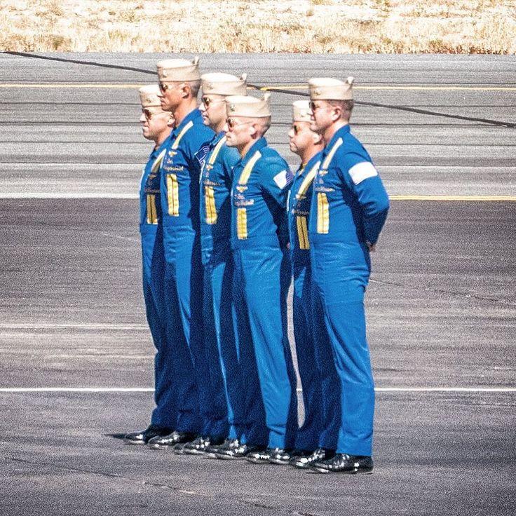 The Blue Angels. #blueangels #pilot #pilots #aviation #aviators #airshow #airshows #renoairshow #renoairshow2016 #usnavy #navy #reno #nevada #usa #us #sony #sonyimages #a7ii #a7 #sonyalpha #alpha #nikcollection