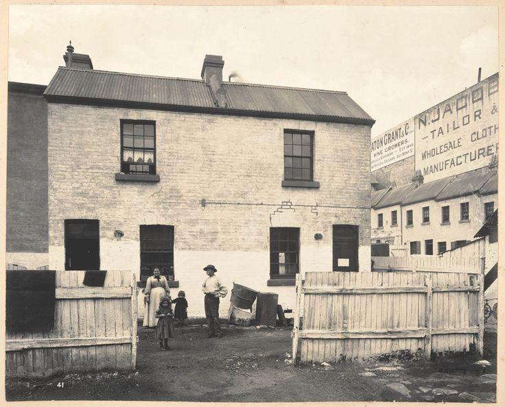 172 best oz photography old sydney images on pinterest sydney