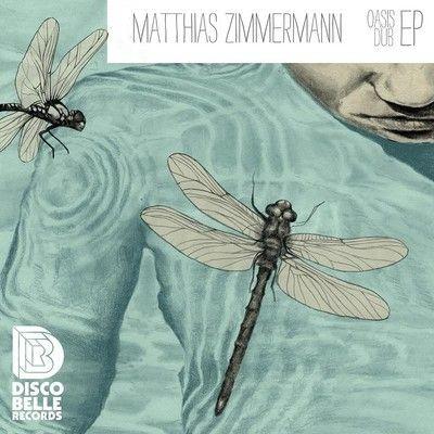 Matthias Zimmermann - Maria (SCNTST Remix) | April 30, 2012 on Discobelle