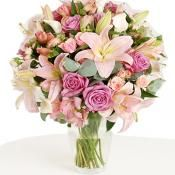 Serendipity - #MothersDay #Flowers Delivery UK