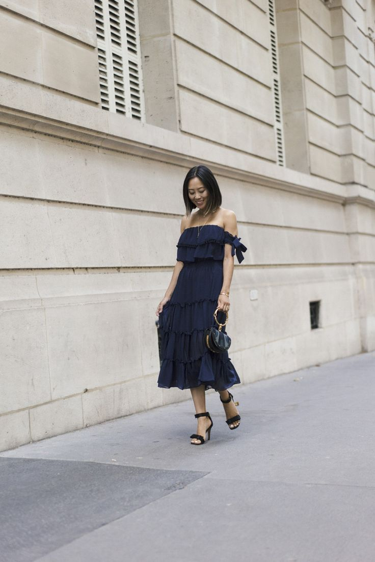 31 best work outfits: rainy day ☔ images on pinterest   my style