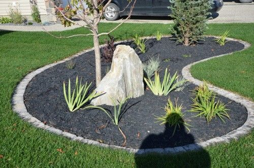 Season To Season Landscape & Maintenance in Edmonton, AB