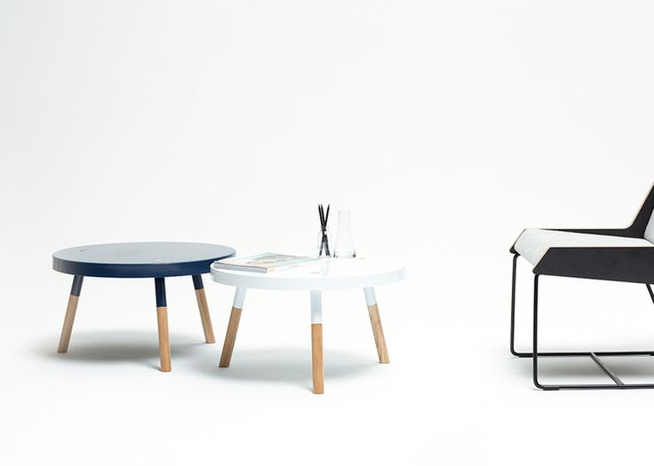 Tim Webber Design - New Zealand Furniture - Y Coffee Table (2 with Jet).jpg